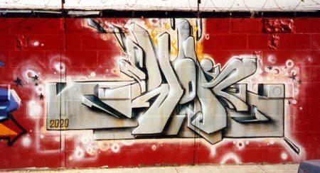 ewok_red_bk