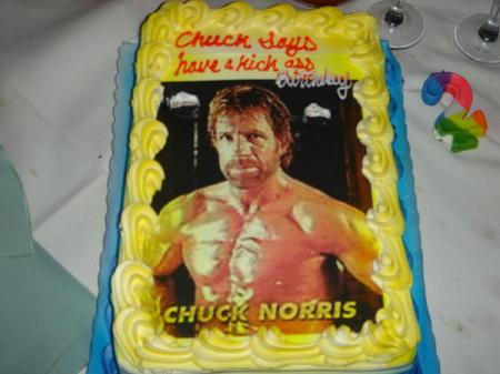 550_chuck_norris_birthday_cake