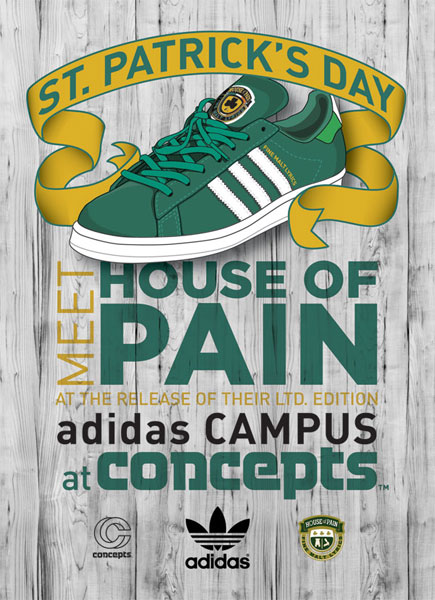 adidas-house-of-pain-8