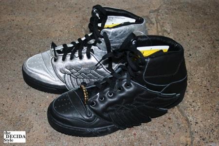 adidas-originals-jeremy-scott-2009-fall-winter-preview-1
