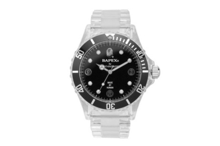 bape-bathing-ape-clear-bapex-1