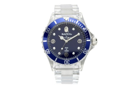 bape-bathing-ape-clear-bapex-2