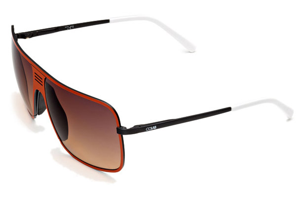 marok-colab-sunglasses-1