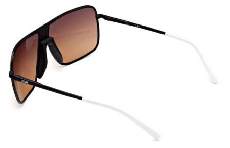 marok-colab-sunglasses-2