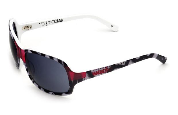 marok-colab-sunglasses-3