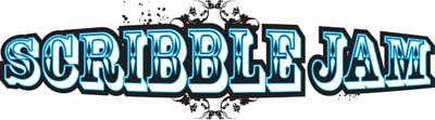 scribblejam_logo