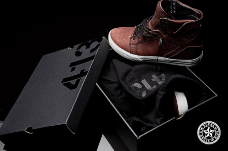 stubb-supra-skytop-413-sneaker-1