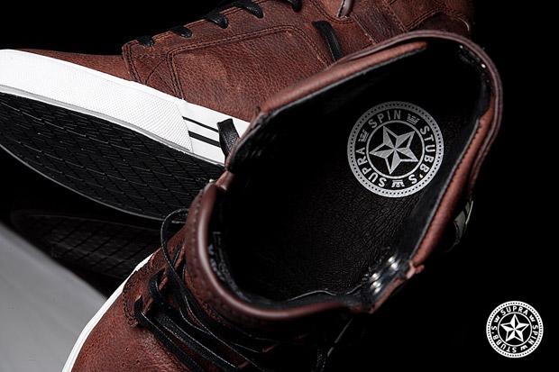 stubb-supra-skytop-413-sneaker-2