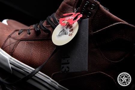 stubb-supra-skytop-413-sneaker-4