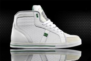 dc-shoes-remix-msdc-xander-1