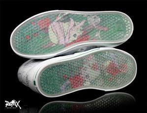dc-shoes-remix-msdc-xander-4