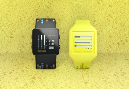 sponge-bob-square-pants-nooka-watches
