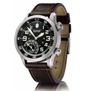 victorinox-swiss-army-air-boss-watch-2