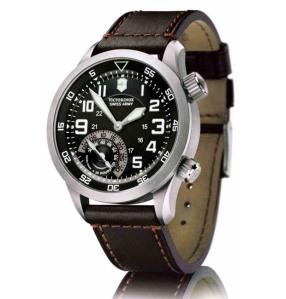 victorinox-swiss-army-air-boss-watch-2