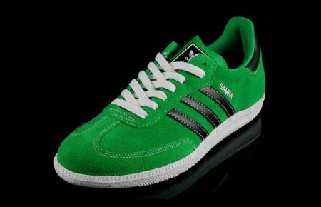 adidas-originals-samba-fairway-green-orange-01