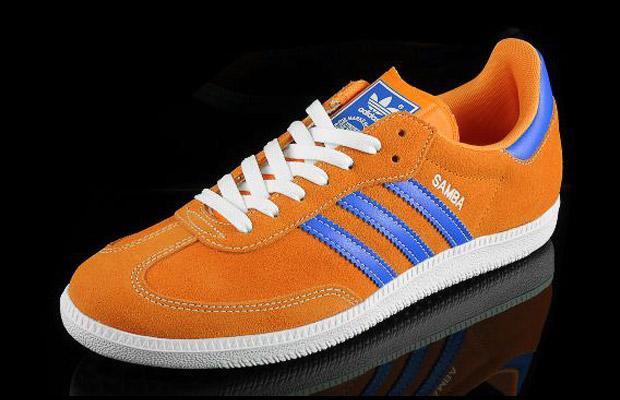 adidas-originals-samba-fairway-green-orange-03