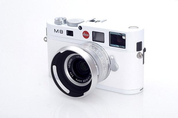 leica-m8-white-edition-camera-release-01