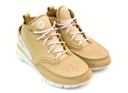 nike-free-hybrid-boots-supreme-1