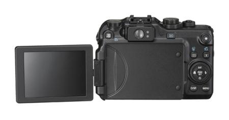 canon-powershot-g11-camera-2
